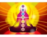 1 hét jóga