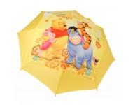 micimackos esernyő