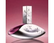 Calvin Klein Euphoria Swarovski Crystalline edition Eau de parfum