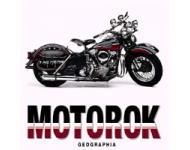 Enzo Rizzo: Motorok - mini
