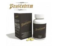 Prostaterm táplálék kiegészítő - Férfiaknak Gyógyászati termékek Webáruháza