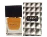 Gucci  Gucci (pepita) EDT