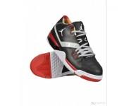 Nike JORDAN FLIGHT23 Férfi Kosárlabda cipő - Cipő1.hu - Férfi, női és gyerek cipő Webáruház