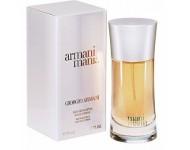 Giorgio Armani Mania női parfüm | Ingyen kiszállítás, Legolcsóbb parfümök - parfumexpress.hu