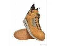 Nike Nike Air Max 90 SneakerBoot Winter Férfi Utcai cipő - Cipő1.hu - Férfi, női és gyerek cipő Webáruház