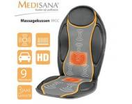 Gyógyászati termékek Webáruháza