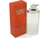 Cerruti Image EDT