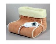 Elektromos lábmelegítő - Vivamax gyvh22 Gyógyászati termékek Webáruháza