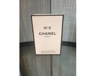 Chanel No 5 illatminta EDT
