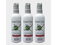 EverClear bőrápolő spray gyulladt bőrre (100ml)