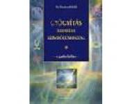 Dr. Diethard Stelzl: Gyógyítás kozmikus szimbólumokkal - a gyakorlatban