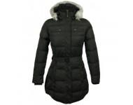Sherpa Long Godin női téli kabát