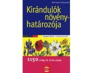Thomas Schauer, Claus Caspari: Kirándulók növényhatározója - 1150 virág, fű, fa és cserje