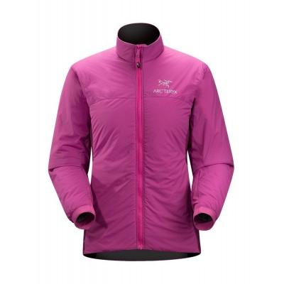 Arc´teryx Atom LT Jacket női technikai dzseki