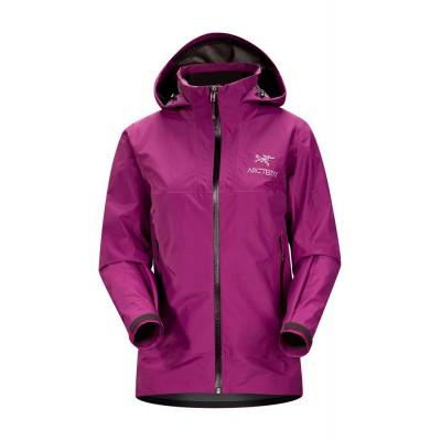 Arc´teryx Beta SL Jacket W női technikai kabát