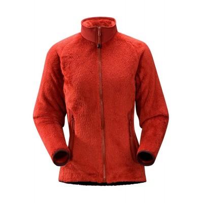 Arc´teryx Delta SV Jacket női polár kardigán