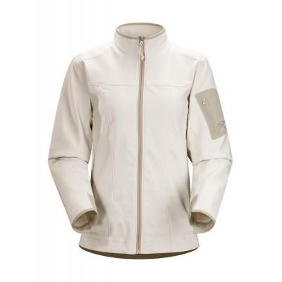 Arc´teryx Epsilon AR Jacket női mikro-polár kardigán