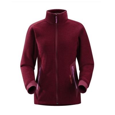 Arc´teryx Strato Jacket  női polárkabát
