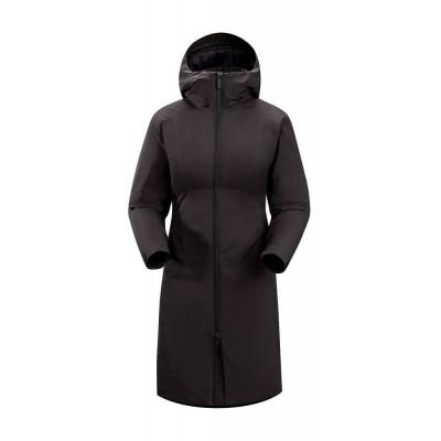 Arc´teryx Sylva Parka női hosszú kabát