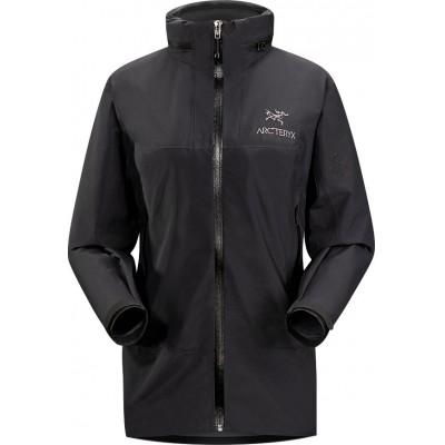 Arc´teryx Theta SL Hybrid Jacket női viharkabát