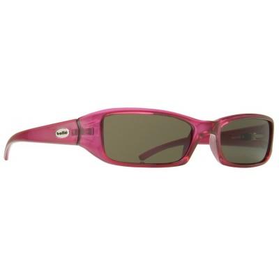 Bollé Hottie női napszemüveg
