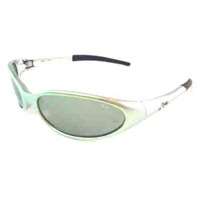 Bollé Sizzle női napszemüveg