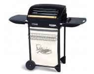 Campingaz RBS Classic BBQ kerti grill