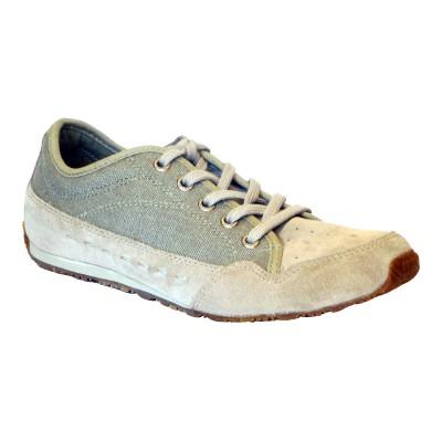 Columbia Greenbelt 3 utcai cipő