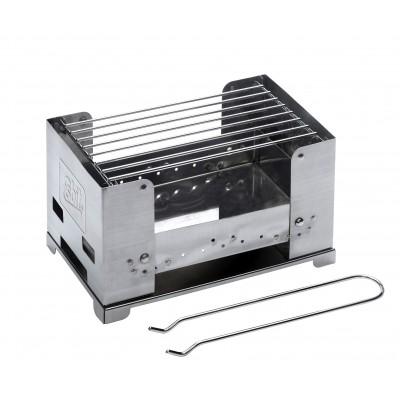 Esbit BBQ-Box Small mobil grill
