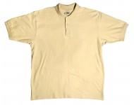 Extreme Bruntwood férfi galléros póló