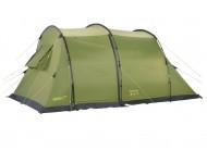 Gelert Tanis 4 Tent négyszemélyes álló (185cm belmagasságú) sátor