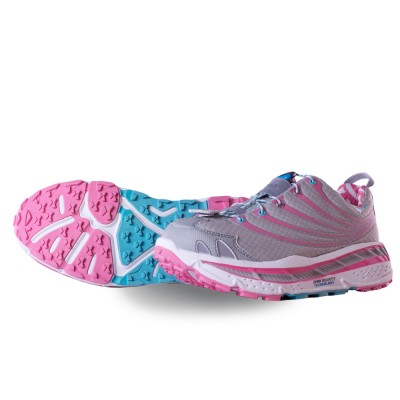 Hoka One One Stinson Evo Tarmac női terepfutó cipő |