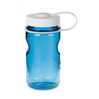 Nalgene Everyday MiniGrip gyermek ivópalack