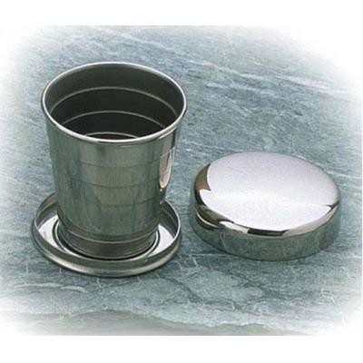 Relags összecsukható 125 ml-es pohár
