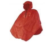 RP Poncsó biker minipack esőkabát