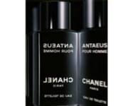 Chanel Anteus