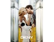 DKNY Fragrance Szett