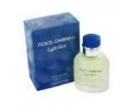 Dolce & Gabbana Light Blue