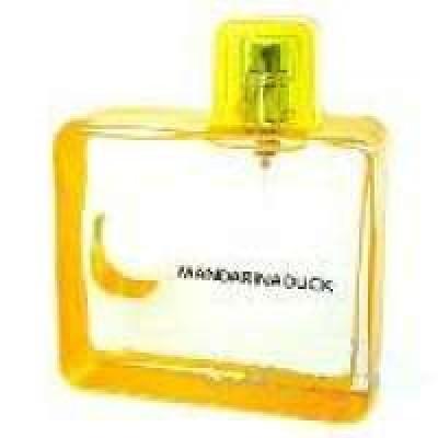 Mandarina Duck Mandarin Duck