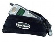 Deuter Phone Bug M