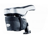 Deuter Bike Bag I.