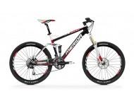 kerékpár, bicikli - Kategória