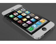 Iphone 5 - Kategória