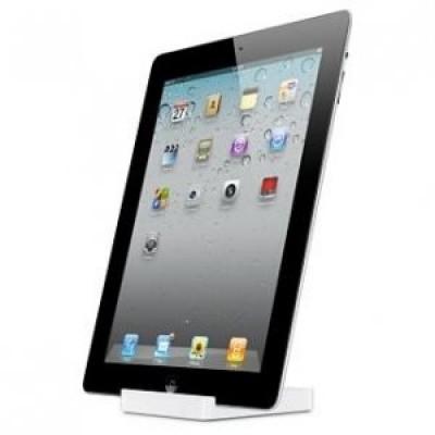 iPad tartó