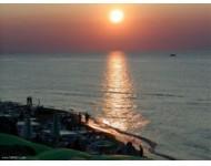 Hajózás a Fekete-tengeren - Kategória