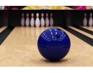 Bowling - Kategória