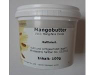 Mangóvaj (100g)