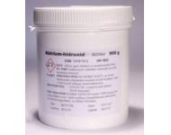 Nátrim-hidroxid (1kg)