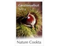 Nature Cookta Gesztenyeliszt (350g-os)