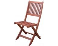 Kerti szék, összecsukható